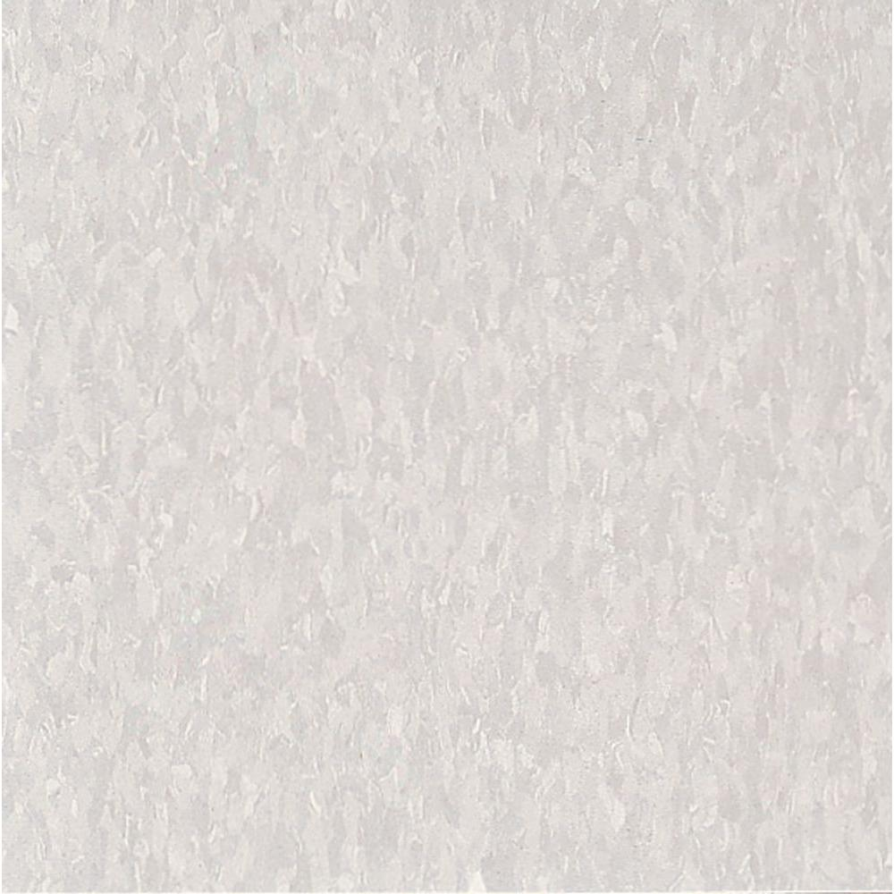 Imperial Texture VCT 12 in. x 12 in. x 1/8 in.