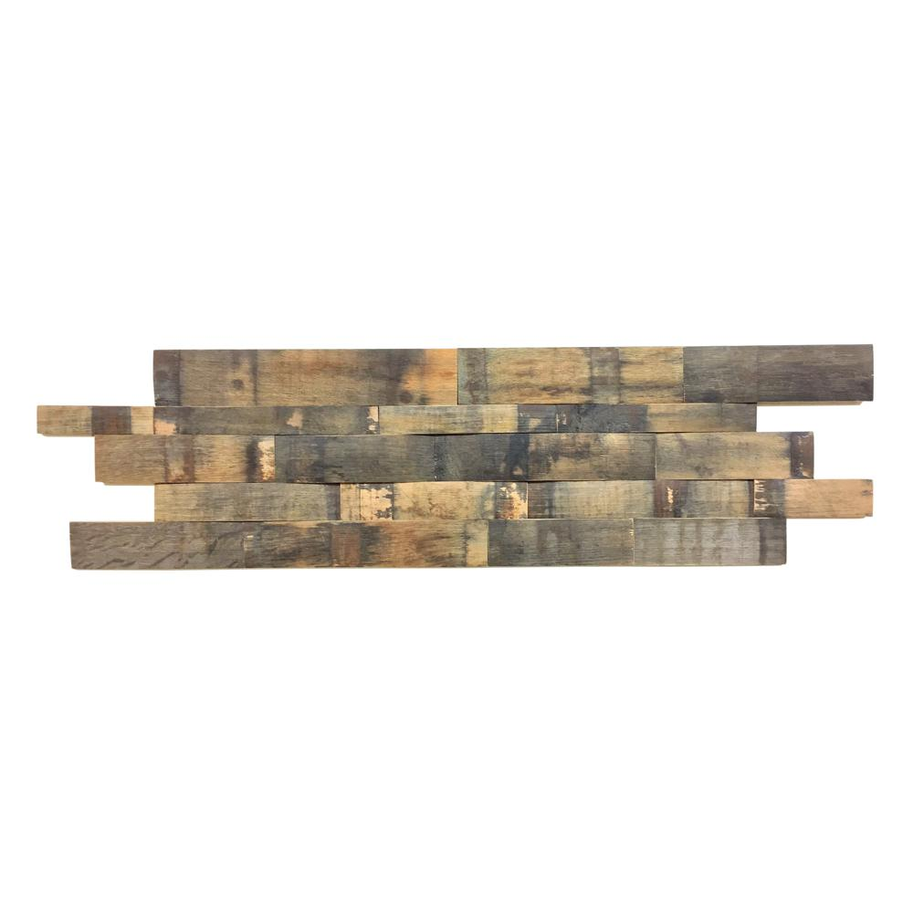 1 in x 12 in - Reclaimed Wood & Barn Wood Boards - Appearance Boards ...
