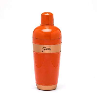 Poppy 24 oz. Cocktail Shaker