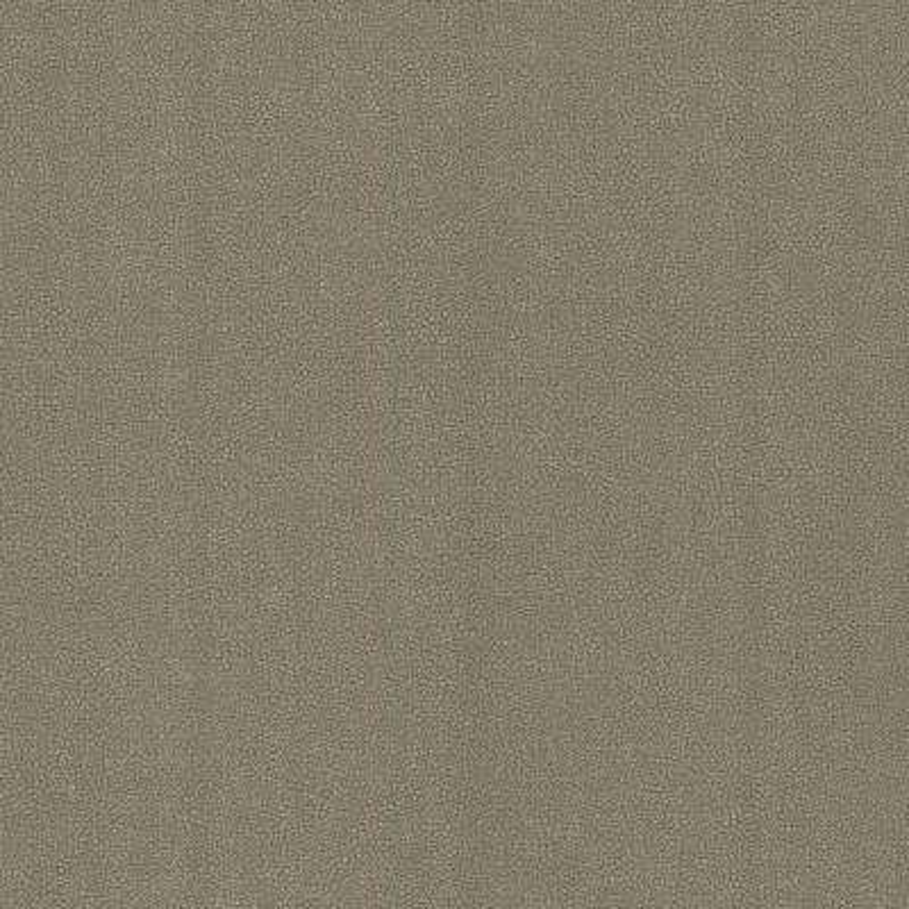 Notion Brown Texture Wallpaper