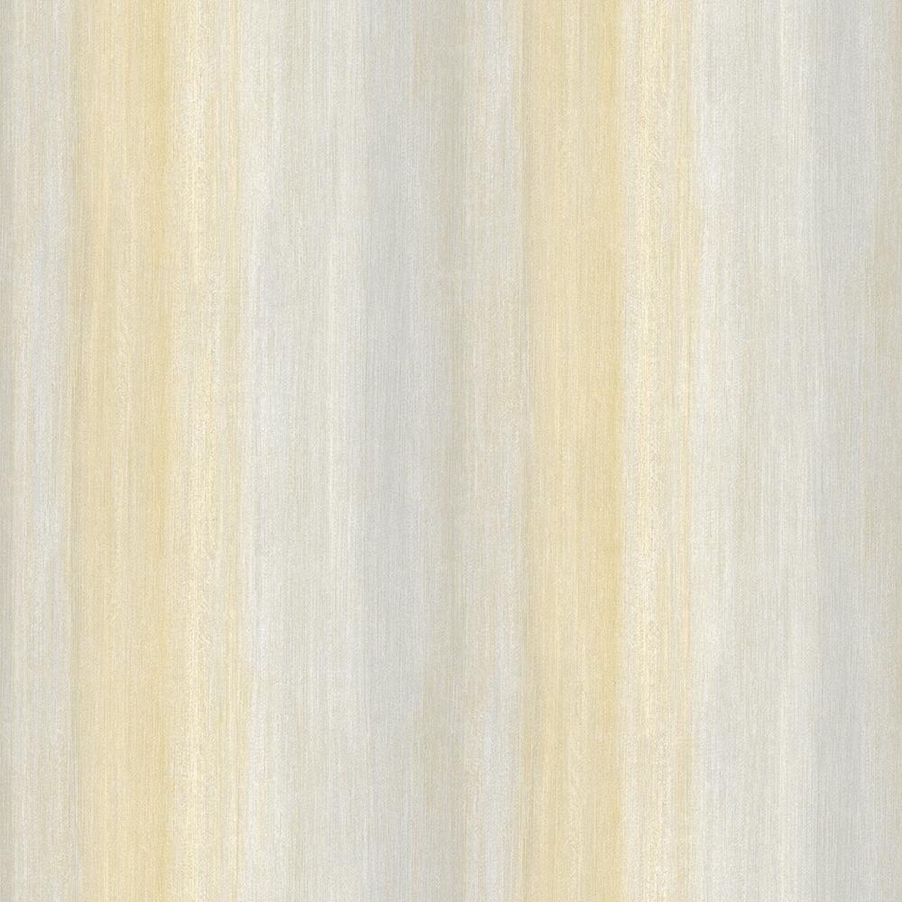 Ombrello Grey Stripe Wallpaper