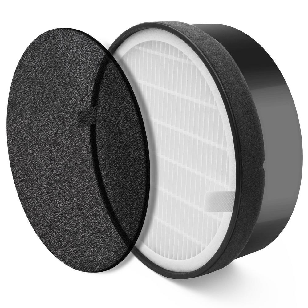 Levoit Air Purifier LV-H132 Replacement Filter