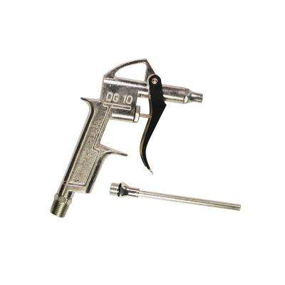4 in. Nozzle Blow Gun