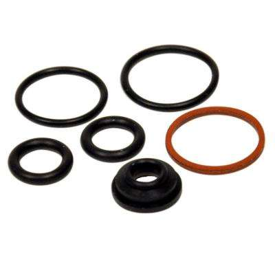 Stem Repair Kit for Price Pfister Bathroom and Kitchen Faucets