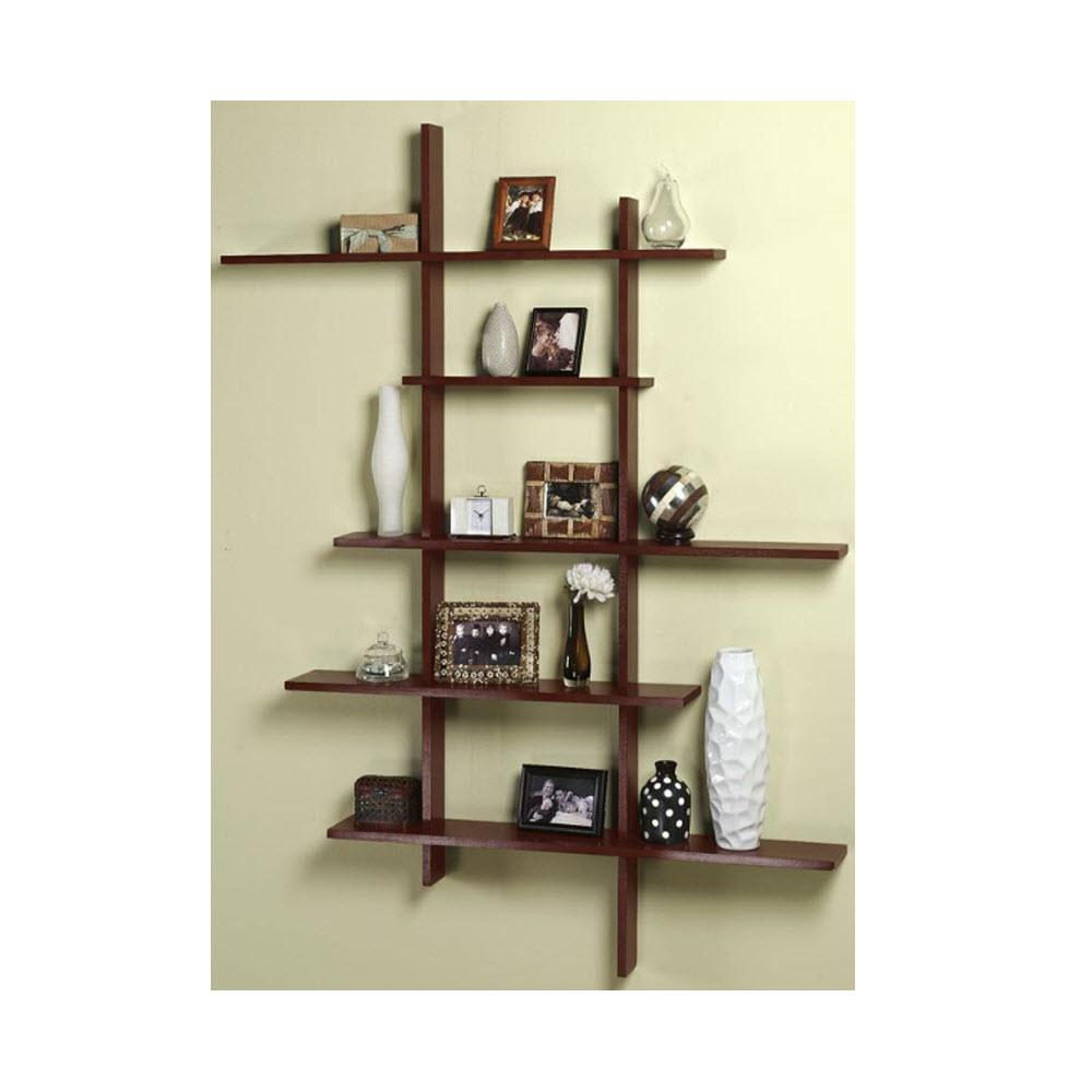 Home Decorators Collection 66 In X 50 In Deluxe Tall
