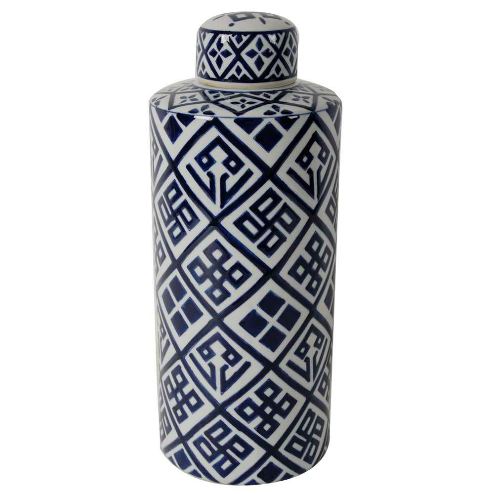 A b home valora 7 in x 18 in blue and white decorative a b home valora 7 in x 18 in blue and white decorative reviewsmspy