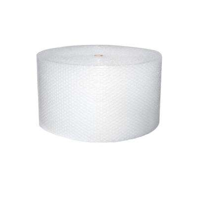 3/16 in. x 24 in. x 300 ft. Perforated Bubble Cushion