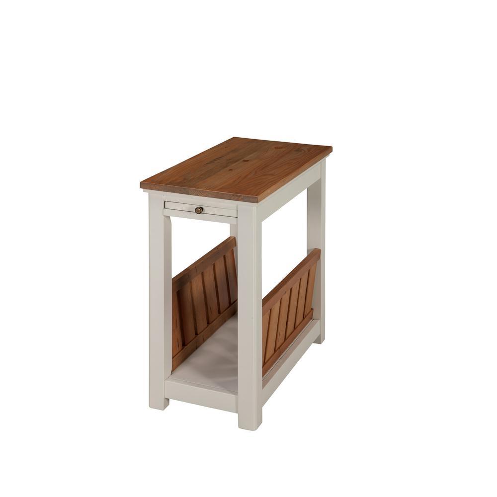 Tremendous 2 X 4 Basics Flip Top Bench Table Sand 90110 The Home Depot Beutiful Home Inspiration Xortanetmahrainfo