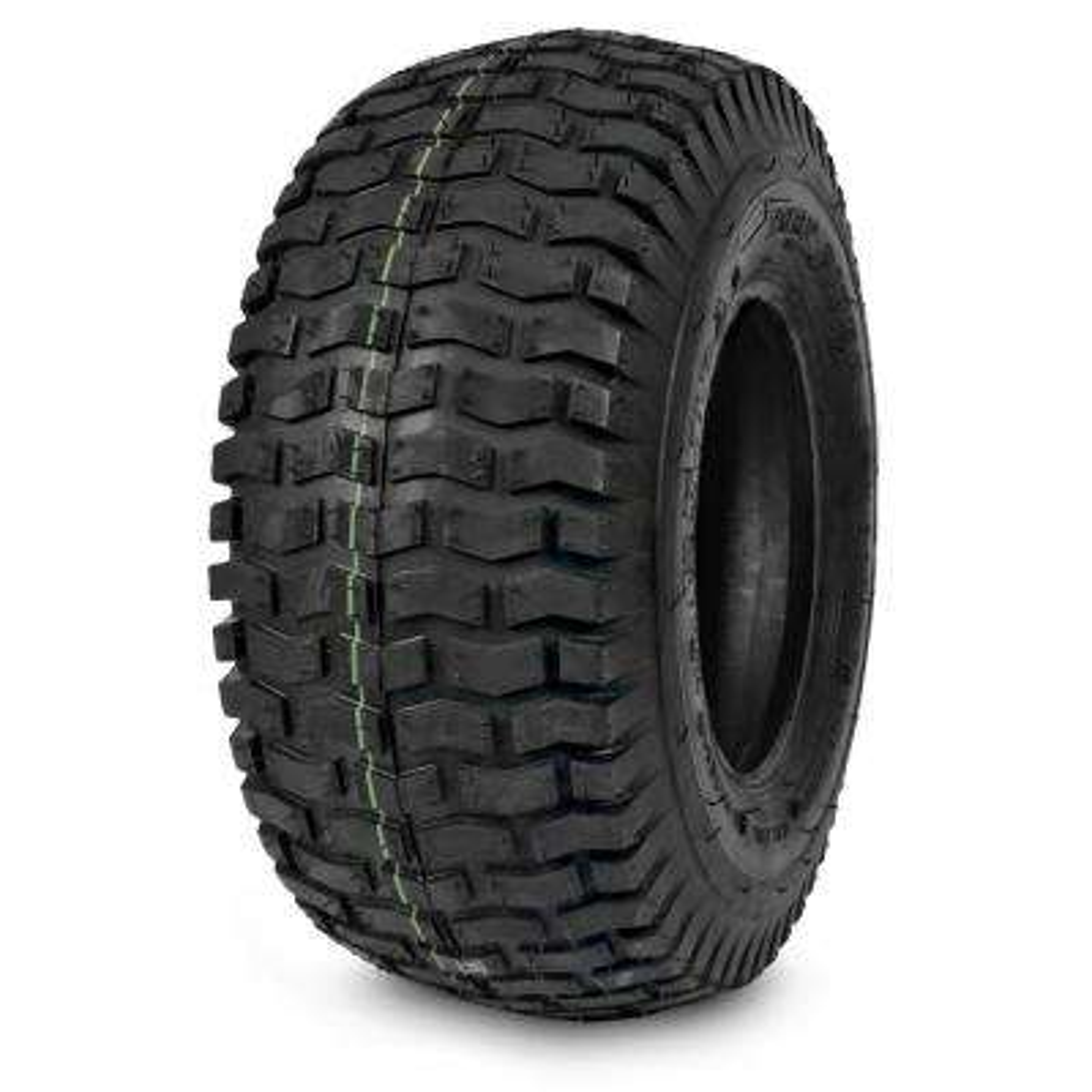 K358 Turf Rider 13X5.00-6 2-Ply Turf Tire