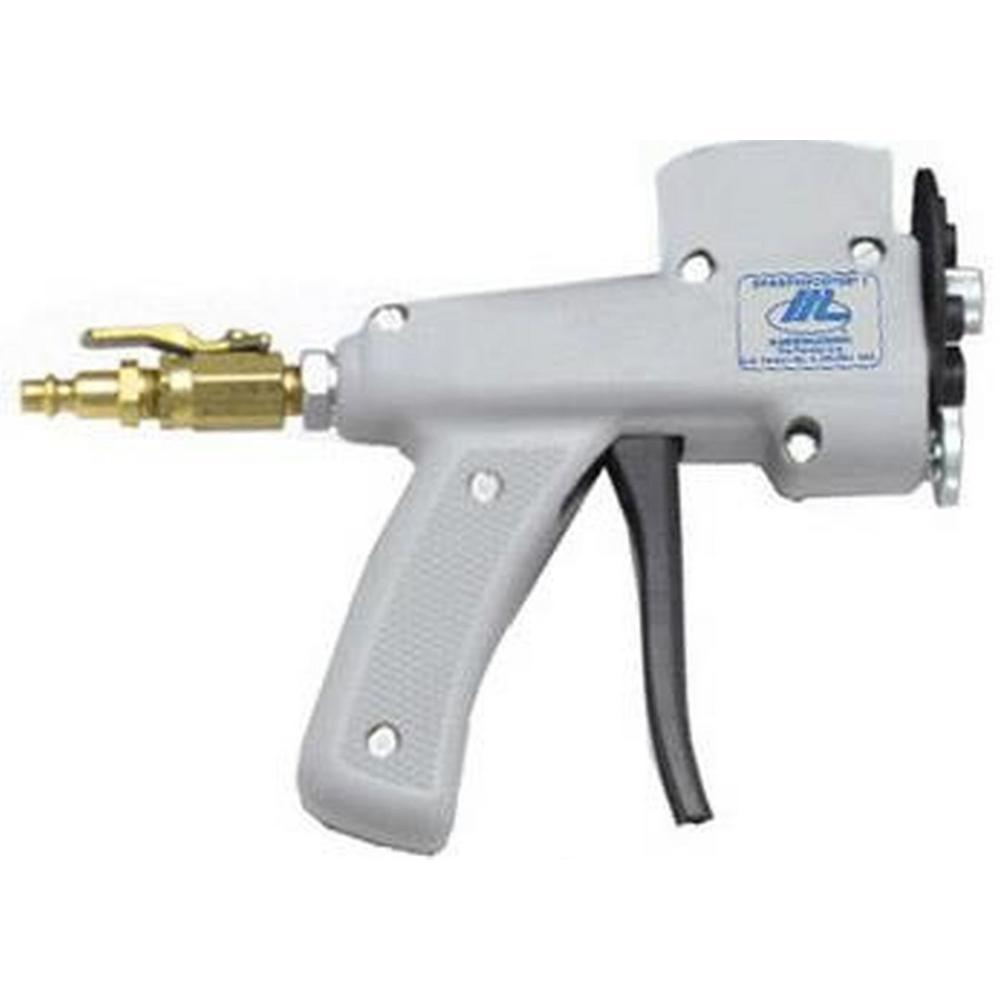 Gun Only for SharpShooter I