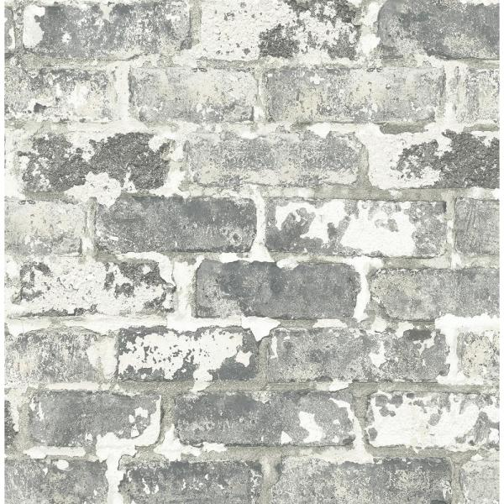 nextwall wallpaper rolls nw32308 64 600
