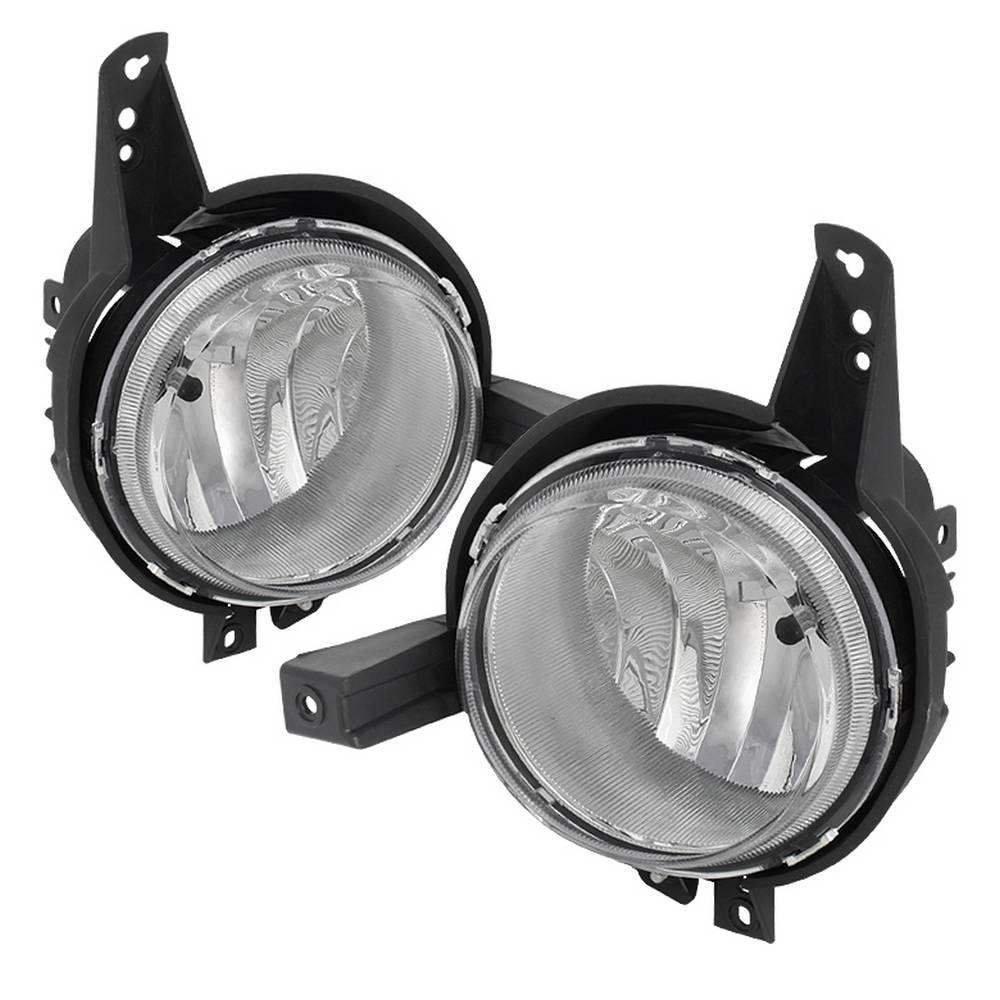 Buy Kia Headlights