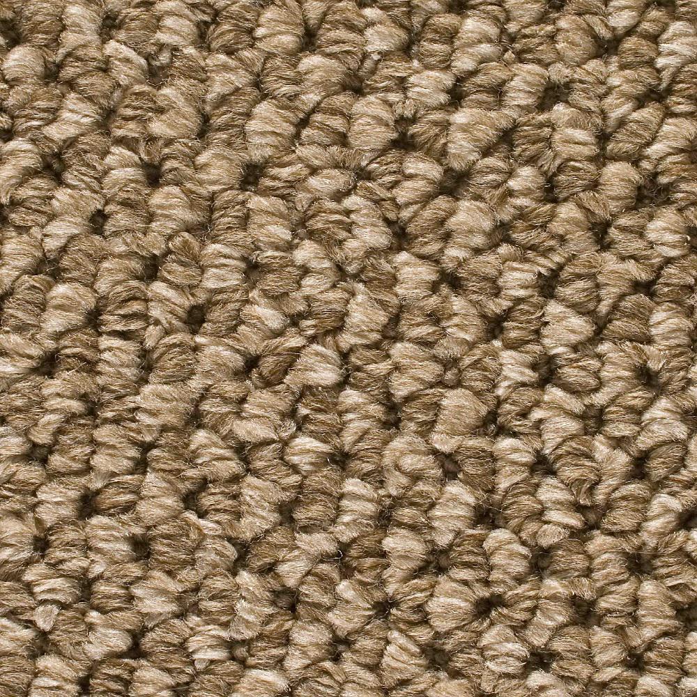 Carpet Sample - Sutton - Color Cowansville Loop 8 in. x 8 in.
