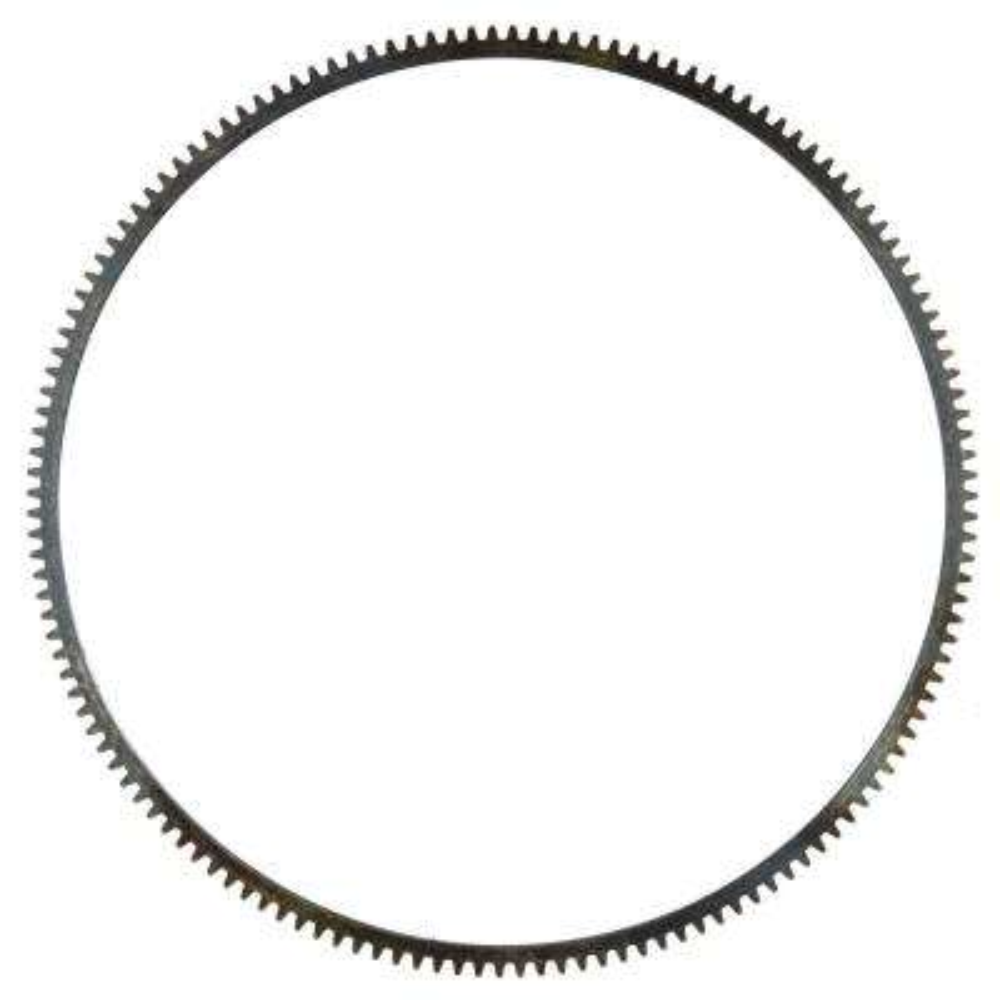 Clutch Flywheel Ring Gear