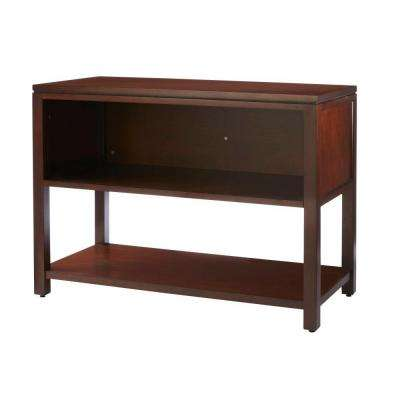 Craft Space Sequoia 42 in. W Storage Console