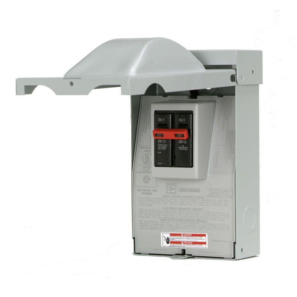 how to use devanti air heater
