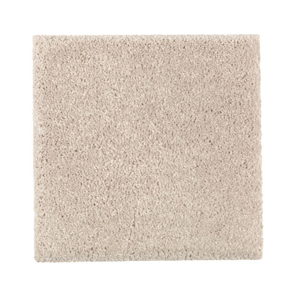 PetProof Carpet Sample Gazelle II Color Dover Cliffs