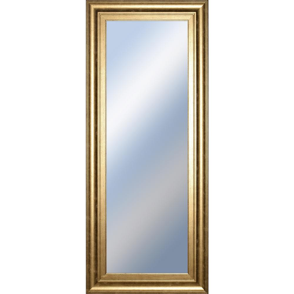 Classy art 18 in x 42 in decorative framed wall mirror by decorative framed wall mirror by amipublicfo Choice Image