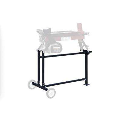 Log Splitter Stand for EC5T20