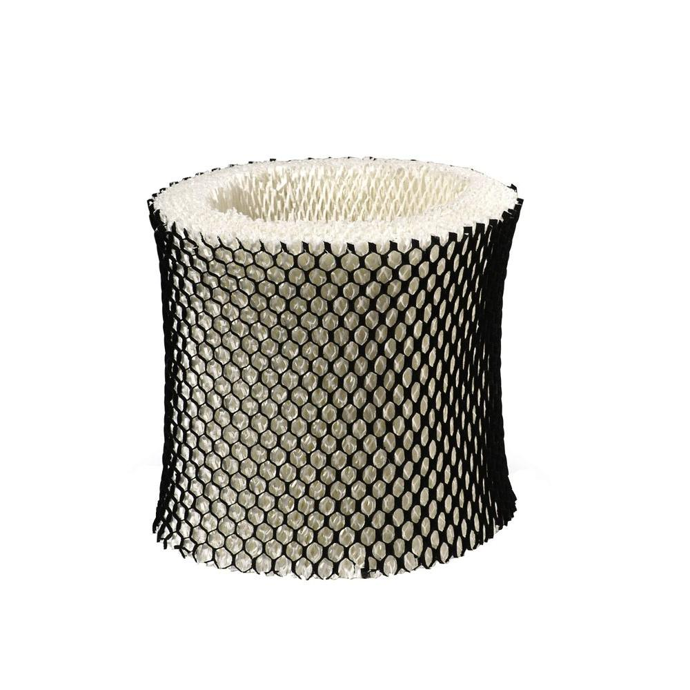 Holmes Humidifier Filter for HM3501, Whites