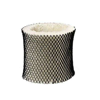 Humidifier Filter for HM3501