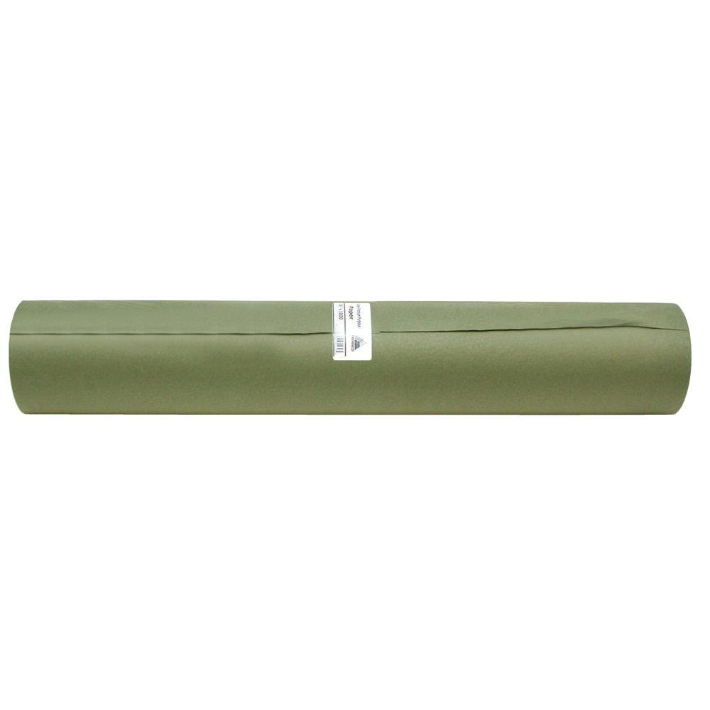36 in. x 1000 ft. Green Masking Paper
