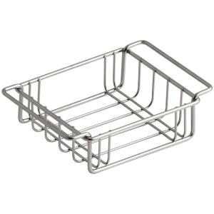 Kohler Undertone Wire Storage Basket Deals