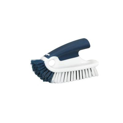 5 in. Plastic Cookware and Bakeware Brush