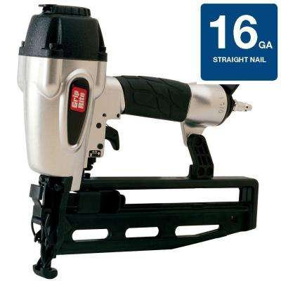 2-1/2 in. x 16-Gauge Nailer