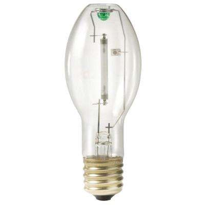 Ceramalux 100-Watt ED23.5 High Pressure Sodium HID Light Bulb (12-Pack)