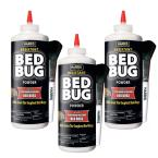 4 oz. Ready to use Resistant Bed Bug Killer (Pack of 3)