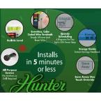 whites hunter programmable thermostats 44379 c3_145 hunter 44378 wiring diagram gandul 45 77 79 119 hunter 44378 wiring diagram at creativeand.co
