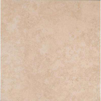 24x24 porcelain tile tile the home depot for Lamosa ceramic tile
