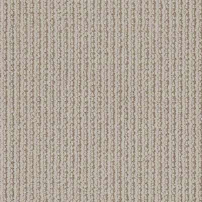 Carpet Sample - Broadway - In Color Dragonfly Wing Pattern 8 in. x 8 in.
