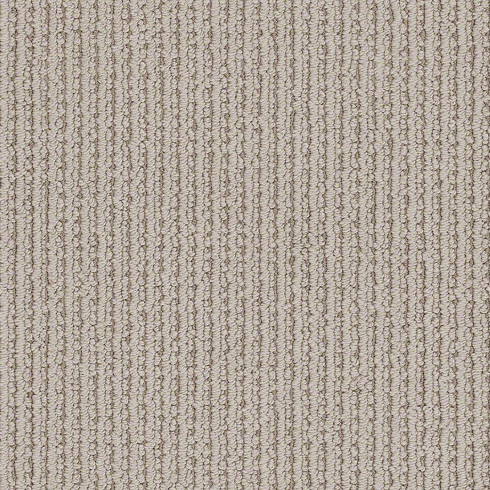 platinum plus carpet sample broadway in color dragonfly wing
