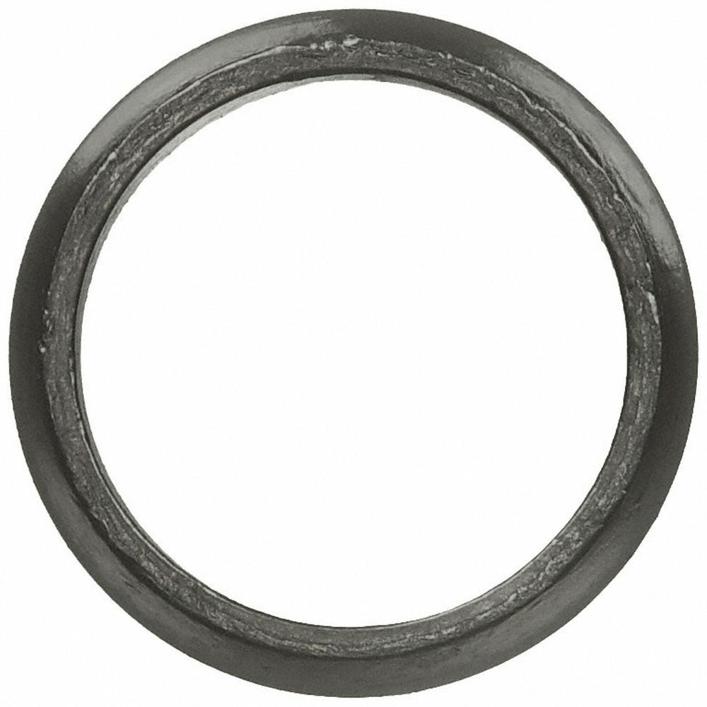 Fel-Pro 61074 Exhaust Pipe Flange Gasket for 134001 15715548 F31618 xk