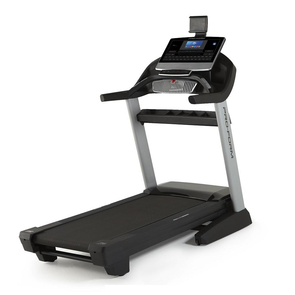 ProForm Pro 5000 Treadmill by ProForm