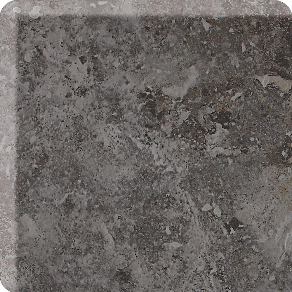 Daltile heathland ashland 2 in x 2 in glazed ceramic bullnose daltile heathland ashland 2 in x 2 in glazed ceramic bullnose corner wall tile hl05sn42691p2 the home depot dailygadgetfo Images