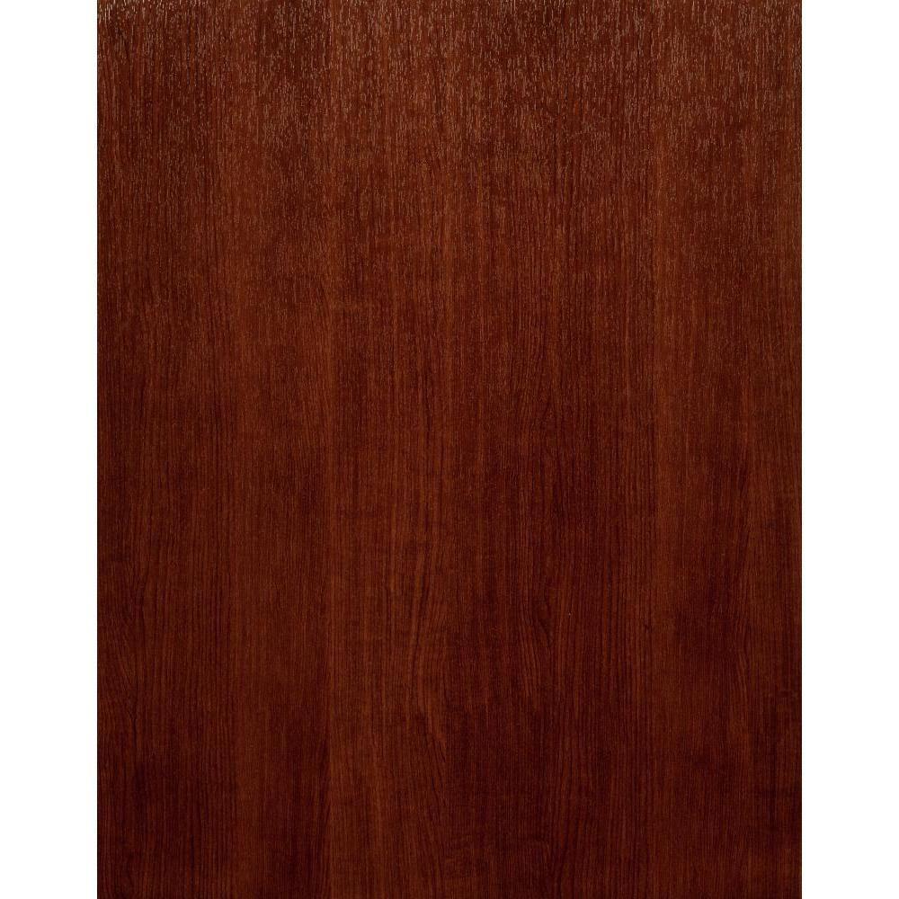 York Wallcoverings Wood Wallpaper RN1020 The Home Depot