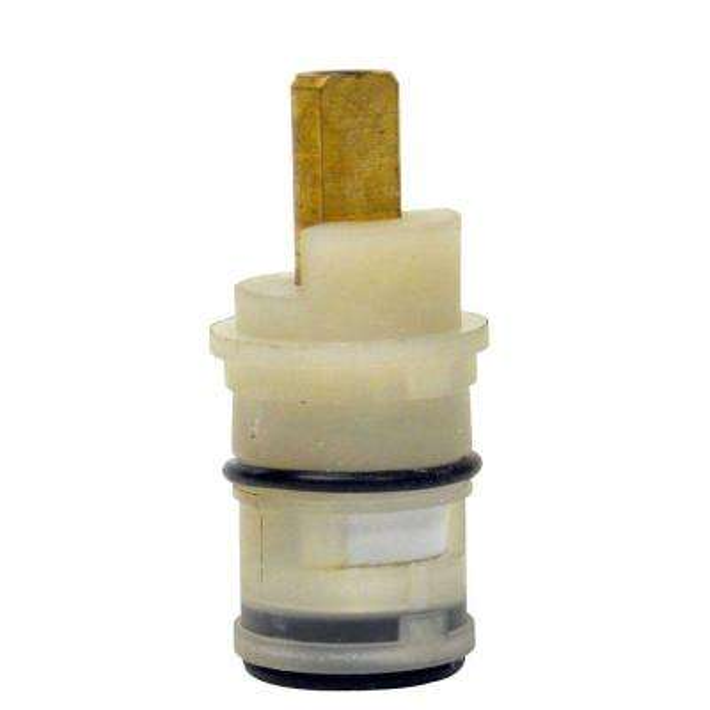 3S-15C Cold Stem for Glacier Bay Faucets