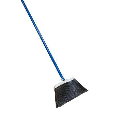 Professional Large Angle Broom