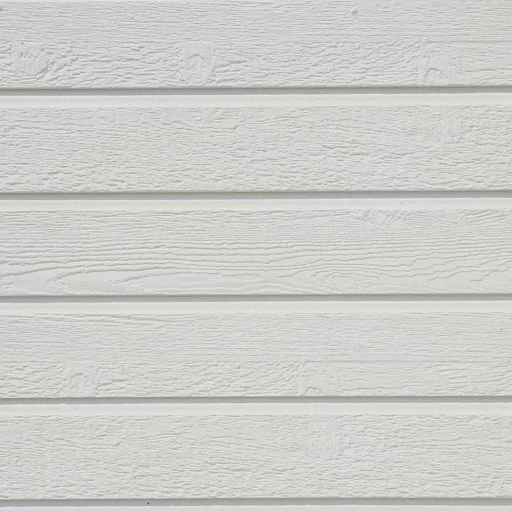 Truwood 5 In Cottage Lap Siding 12 Ft Nominal 1 2 In X 16 In X