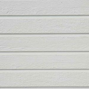 Truwood 5 In Cottage Lap Siding 12 Ft Nominal 1 2 In