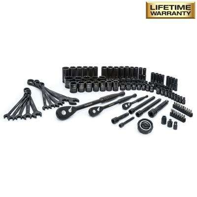 Mechanics Tool Set (105-Piece)