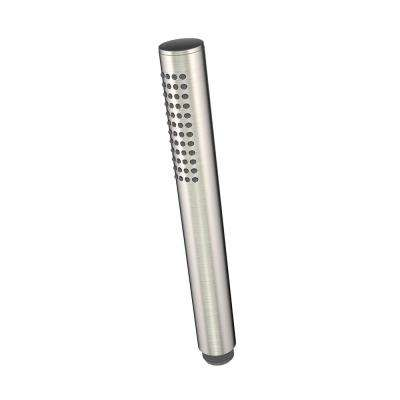 Neo 1-Spray 1 in. Hand Shower Wand in Brushed Nickel