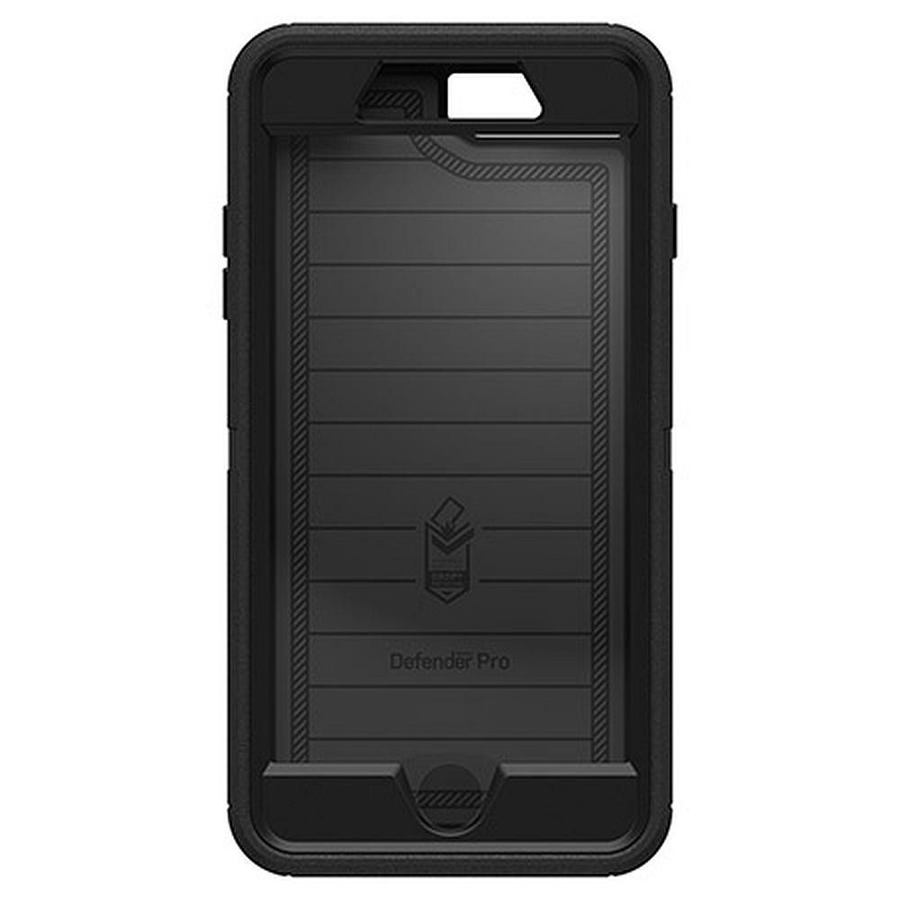 case iphone 8 otterbox