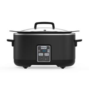 Ninja 2-in-1 Slow Cooker by Ninja