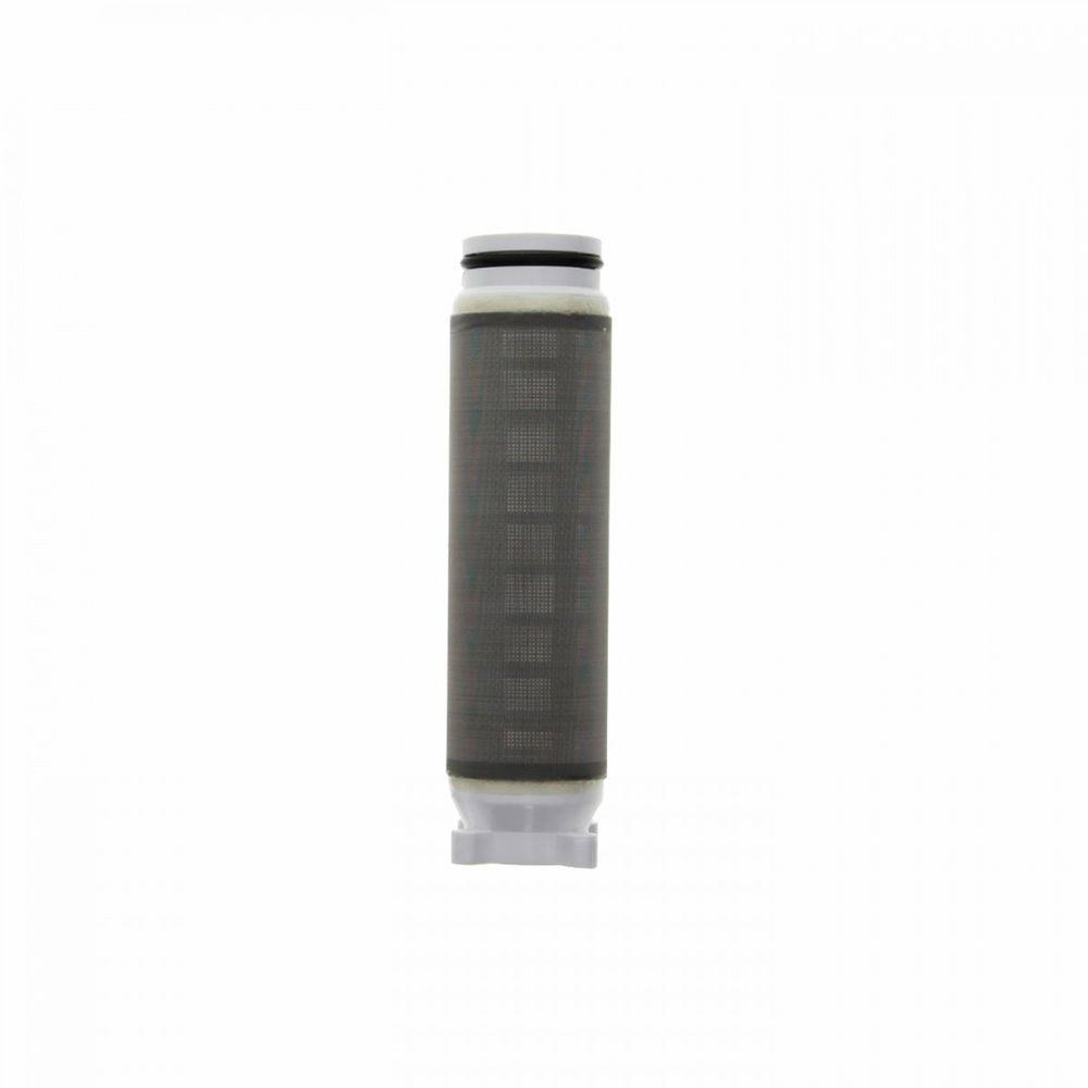 Rusco 15 In X 5 In Spin Down Replacement Water Filter Rusco Fs 1 100ss The Home Depot