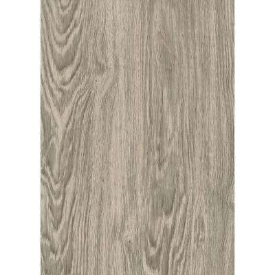 Oak Forest Wall Adhesive Film (Set of 2)