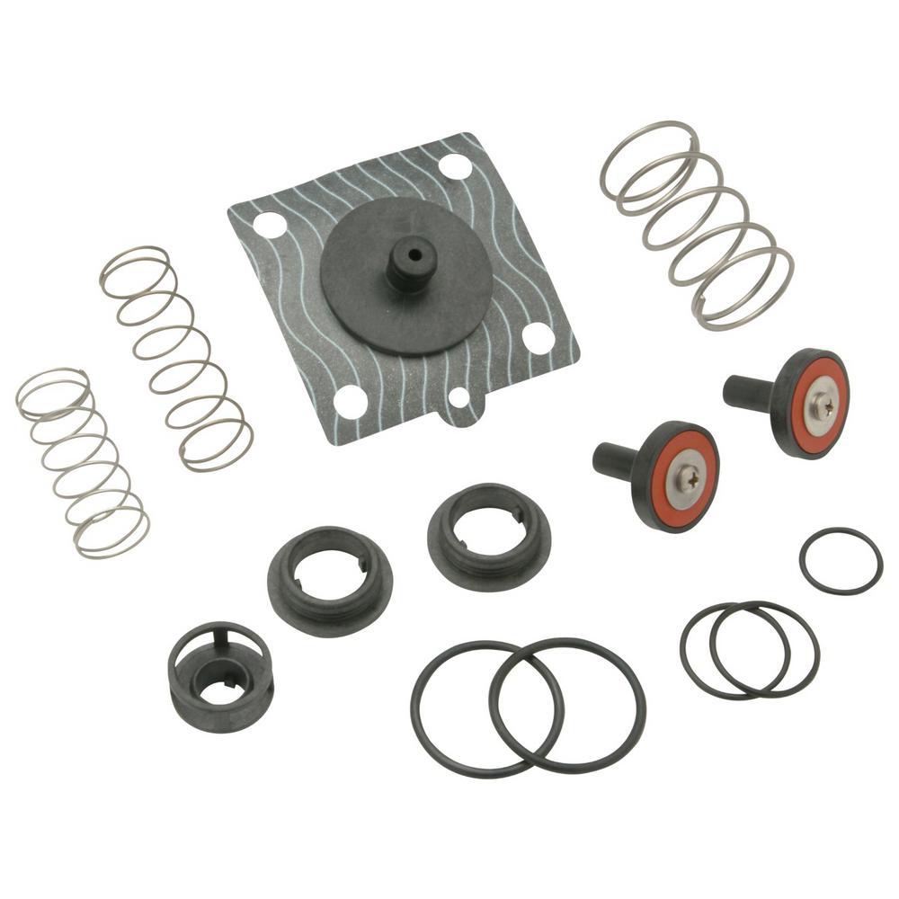 Zurn Valve Repair Kit by Zurn